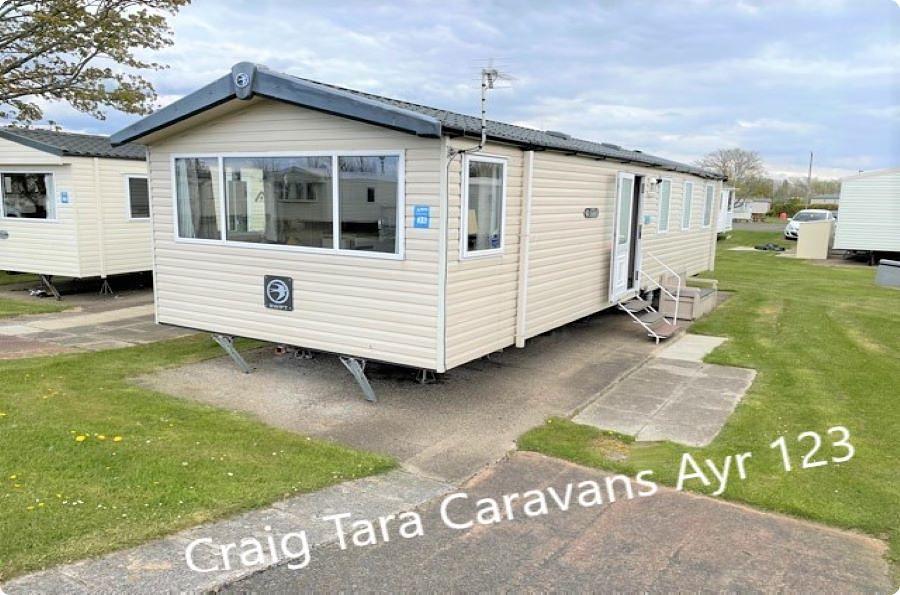 Craig Tara Greenan Village 36